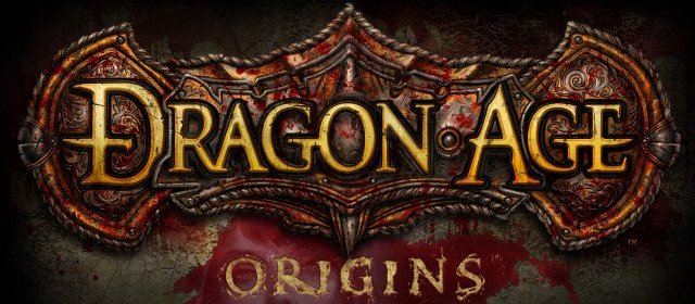 Dragon Age Featured