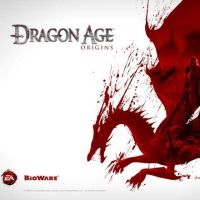 RePlayed: Dragon Age: Origins
