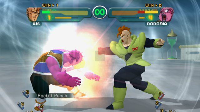 Dragon-Ball-Z-Budokai-HD-Collection-Screenshot-03