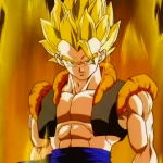 Dragon Ball Z Dokkan Battle gets new characters and story events