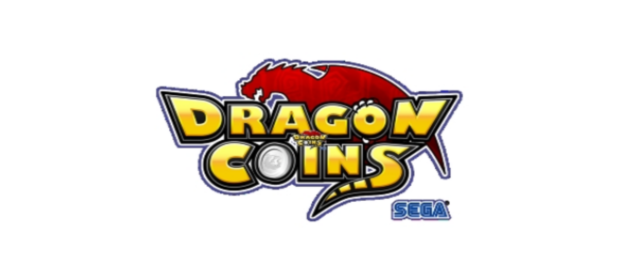 SEGA Brings Dragon Coins Globally to iOS and Android Devices