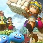 Dragon Quest Builders gets new trailer