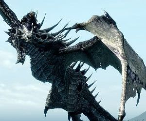 The-Elder-Scrolls-V:-Skyrim:-Dragonborn-DLC-Review