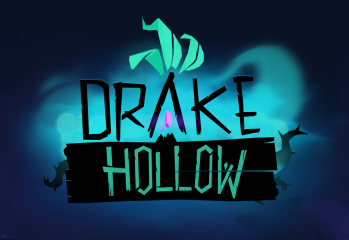 Drake Hollow beta