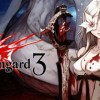 Drakengard 3 Review
