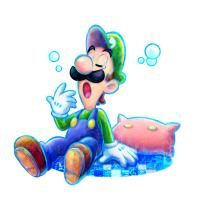 Mario & Luigi: Dream Team Bros. Review