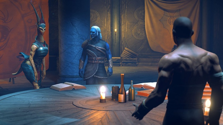 Dreamfall-Chapters2