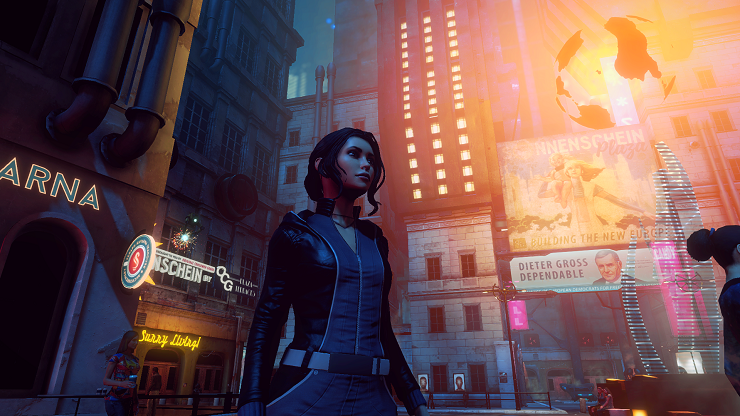 Dreamfall-Chapters3