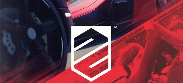 New DriveClub Trailer Shows Lots of Challenges