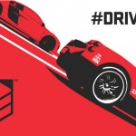 Driveclub Update: Most People Can Get Online Now