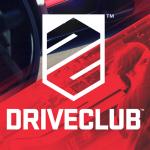 Driveclub Gets MotorStorm Buggy