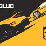 Driveclub's Free PS Plus Version Held Back