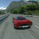 Blindfold Gaming – Driveclub
