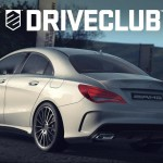 New DriveClub DLC Due This Month