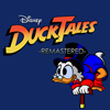 DuckTales Remastered to Contain Story Beats That Explain Giant Rats