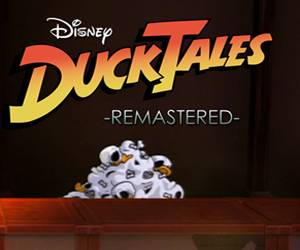 Capcom-Announce-That-DuckTales-is-Coming-Back