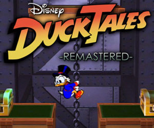 DuckTales-Remastered-to-Contain-Story-Beats-That-Explain-Giant-Rats