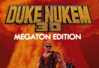 Duke Nukem Megaton Edition Review
