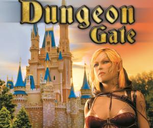 Dungeon-Gate-Release-Date