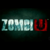 ZombiU Launch Trailer