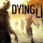 Dying Light: The Following Has A Reveal Trailer
