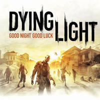 Dying Light Trailer is All About Running