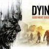 Harrowing New Dying Light Trailer Available