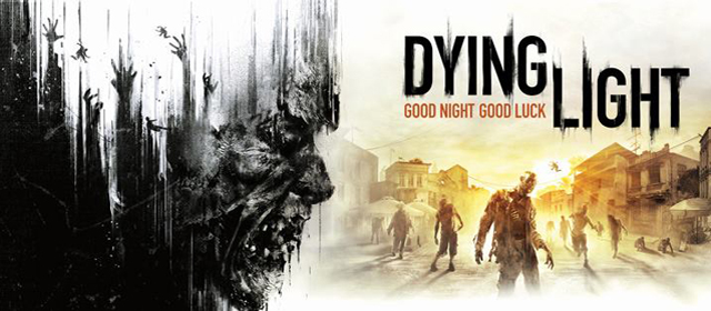 New Dying Light Trailer Shows Off…Lighting