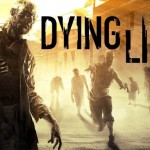 Dying Light: The Following Uncut Gameplay Shown Off