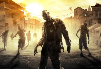 Dying Light bg1