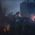 Dying Light community hub