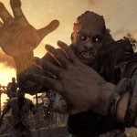 A Condensed Two Hours With Dying Light