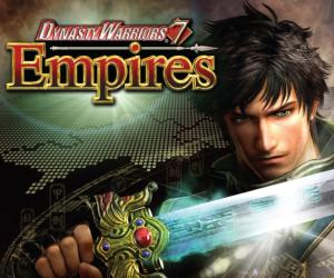 Dynasty-Warriors-7-Empires-Review