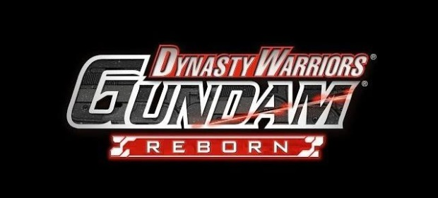 Dynasty Warriors Gundam Reborn Review