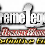 Dynasty Warriors makes its Nintendo Switch debut on December 27