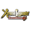 Dynasty Warriors 7: Xtreme Legends Review