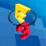 E3 2015 Podcast Day 1 – Sony, Nintendo, Dark Souls III (17/5/15)