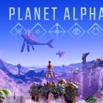 Planet Alpha joins Team17's label, releasing this year on PS4, Xbox, Switch