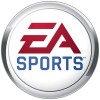 Electronic Arts Set E3 Presser Date For June 10