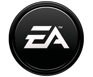 EA's-CFO-Clarifies-That-All-of-EA's-Titles-WON'T-Have-Microtransactions