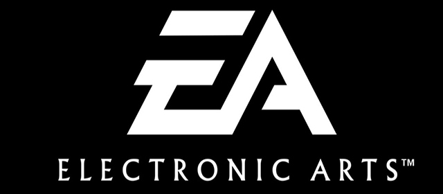 Get Access To EA's Biggest Titles For $4.99 a Month