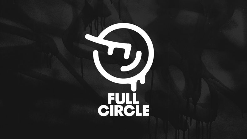 EA Full Circle News