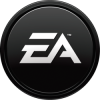 EA Tops Metacritic's Highest Ranking Publishers List of 2012