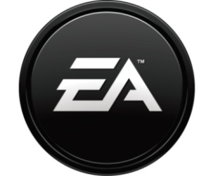 EA's Mobile Gift to Fans is Fly With Me and Tiger Woods PGA Tour 12