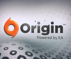 EA's Origin Offers 50% Off