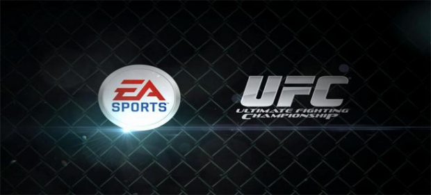 Jon 'Bones' Jones To Be EA Sports UFC Cover Star