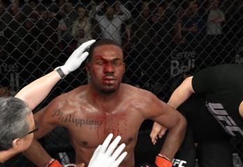 EA SPORTS™ UFC®_20140617010739