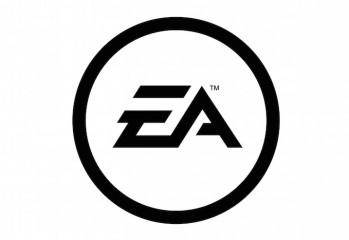 EA feat