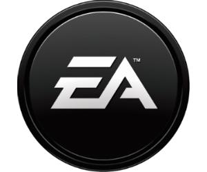 E3 2012: EA Conference Recap
