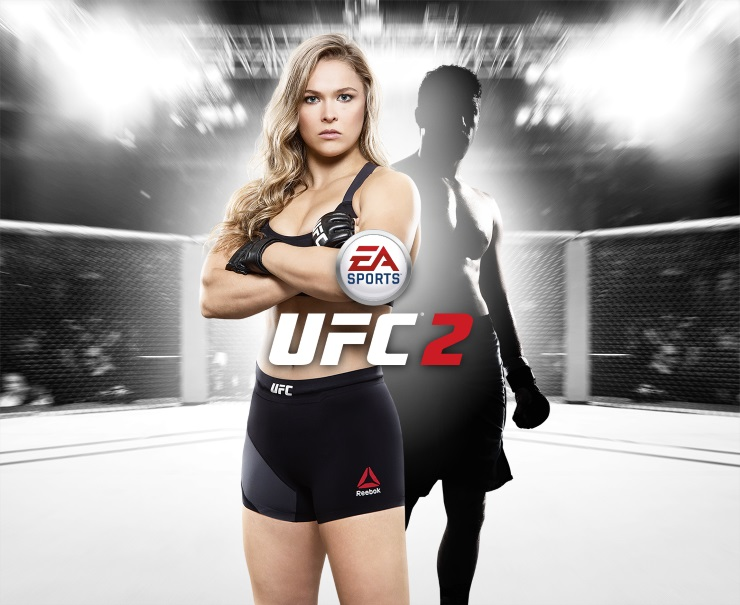 EA_SPORTS_UFC_2_ANNOUNCE_IMAGE_1400x1145